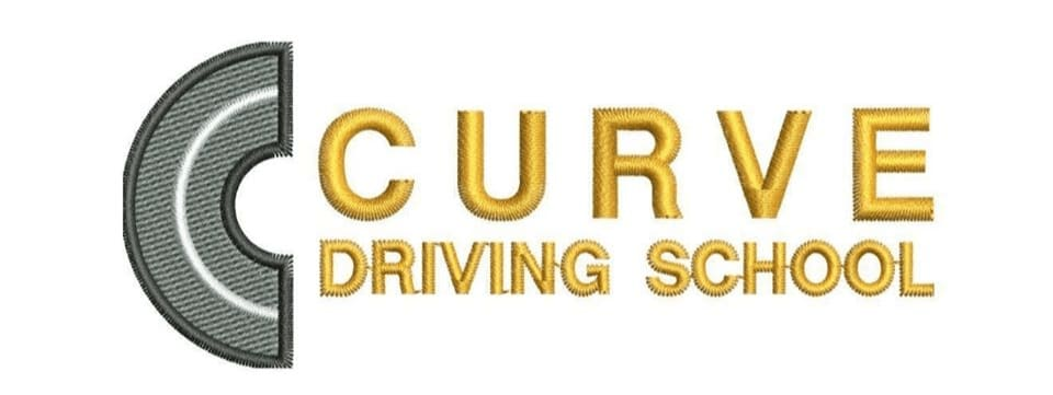 Curve Driving School, driving instructor in Farnborough